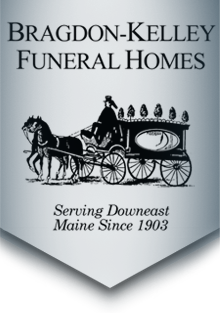 Bragdon-Kelley Funeral Homes