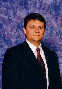Willard M. Kelley, Jr.