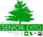 SeniorExpoLogo2015_Ellsworth