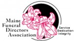 Maine Funeral Directors Association